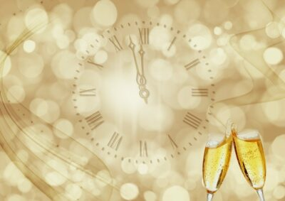 clock 12 (c) pixabay.com